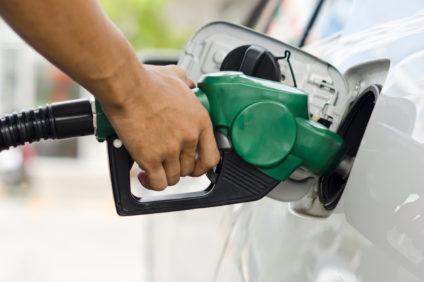 pemex vende gasolina